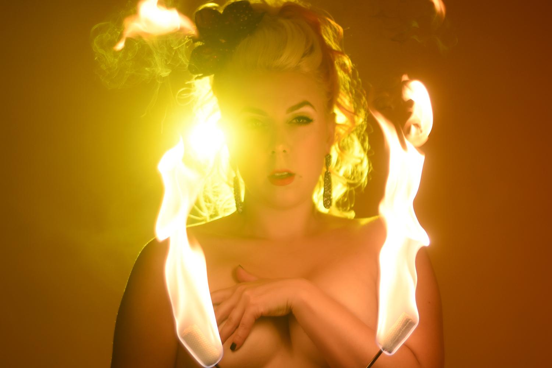 Burlesque Photographer 06.jpg