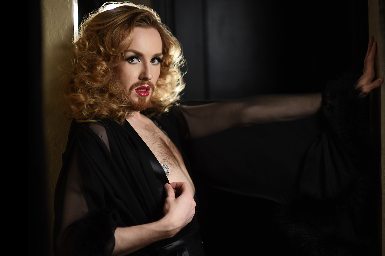Burlesque Photographer 11.jpg
