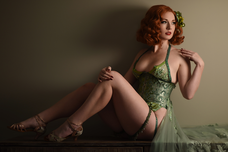 Burlesque Photographer 13.jpg