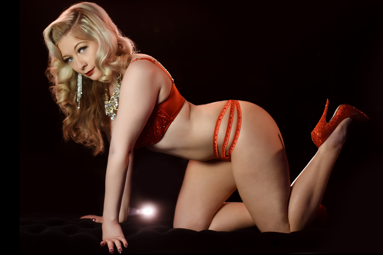 Burlesque Photographer 14.jpg