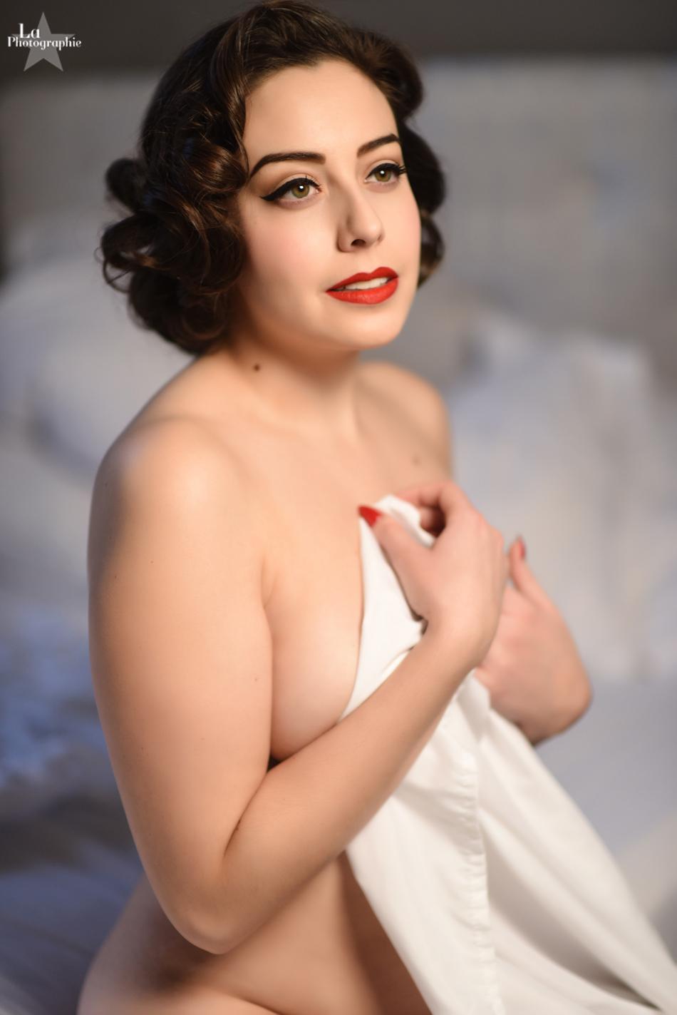 Denver Glamour Photographer 05.jpg