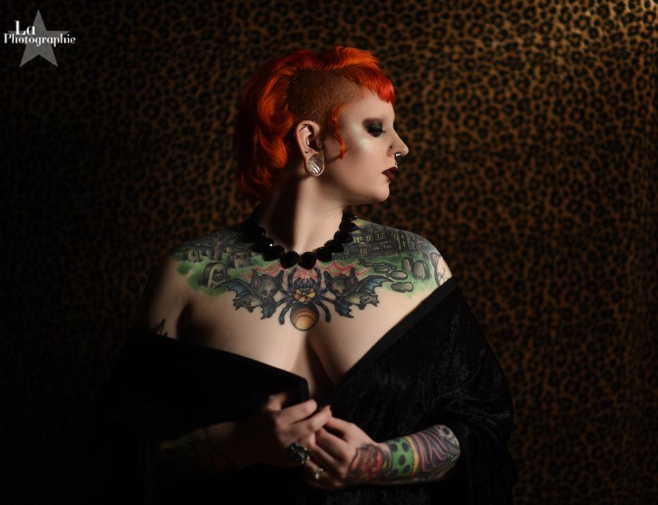 Nashville Glamour Photography 14.jpg