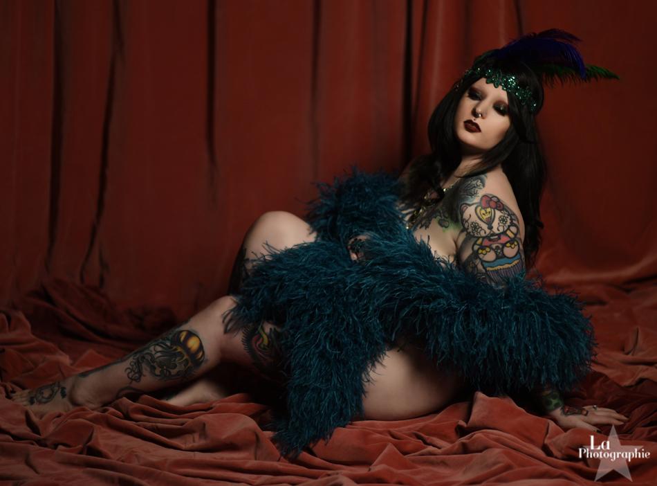 Nashville Glamour Photography 15.jpg