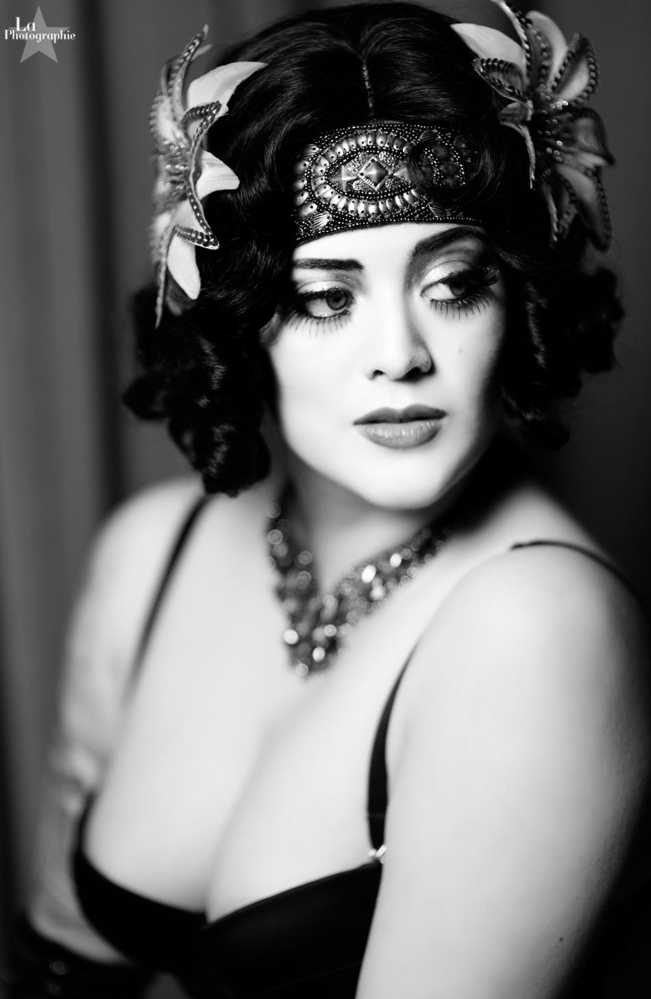 Nashville Glamour Photography 23.jpg