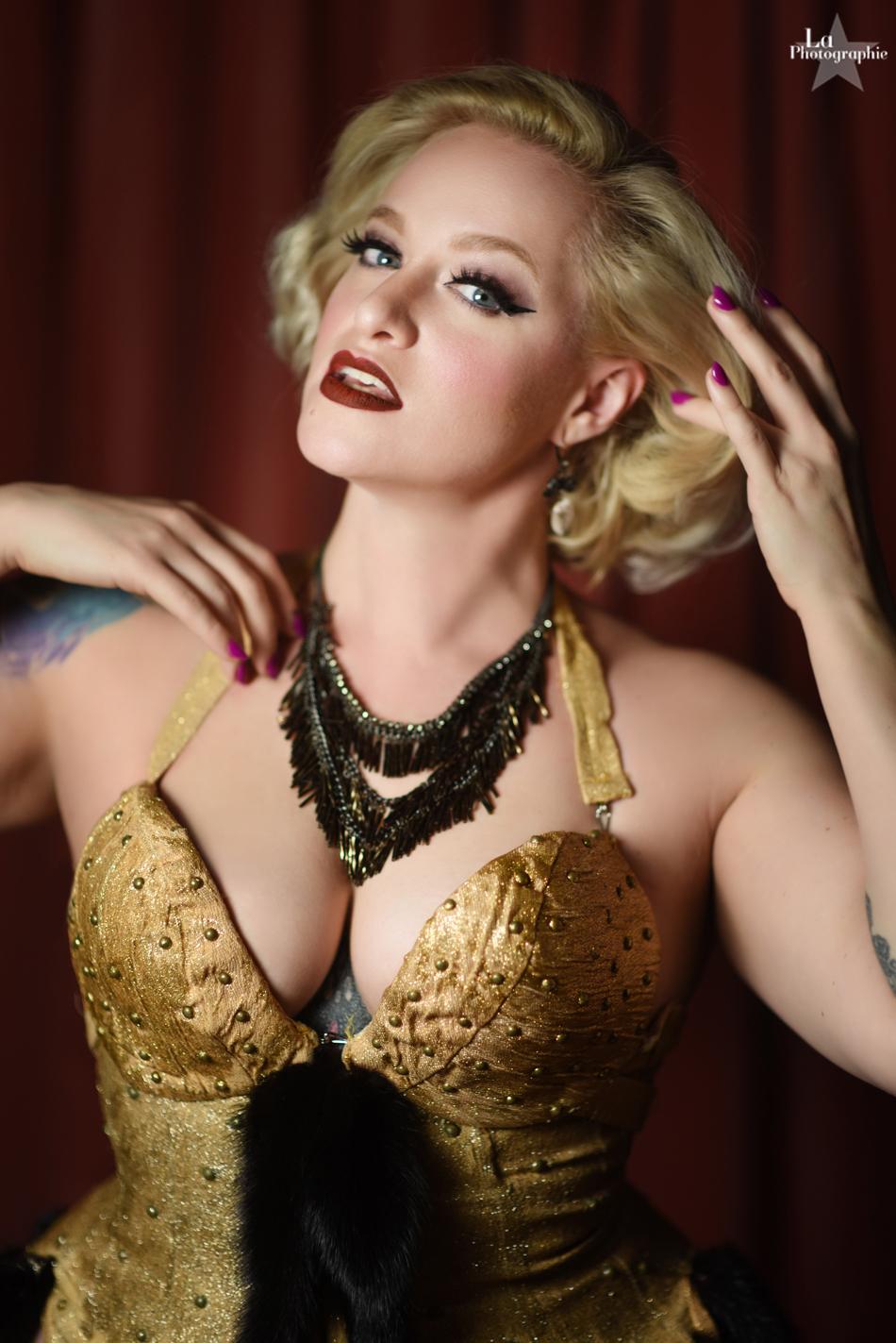 Nashville Glamour Photography 24.jpg
