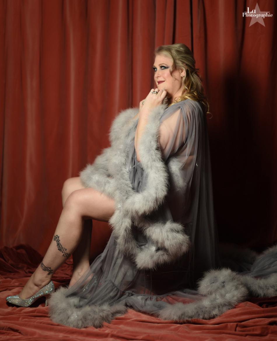 Nashville Glamour Photography 26.jpg