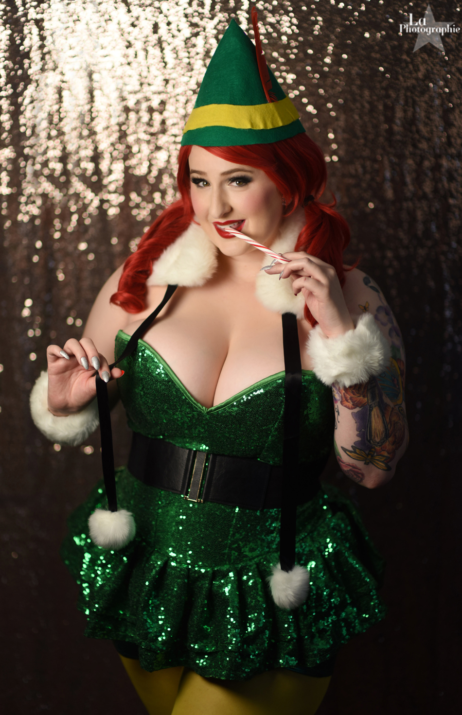 Denver Christmas Pinup 3.jpg