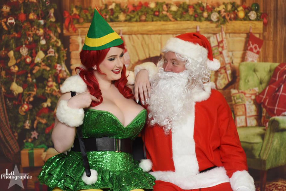 Denver Christmas Pinup 5.jpg