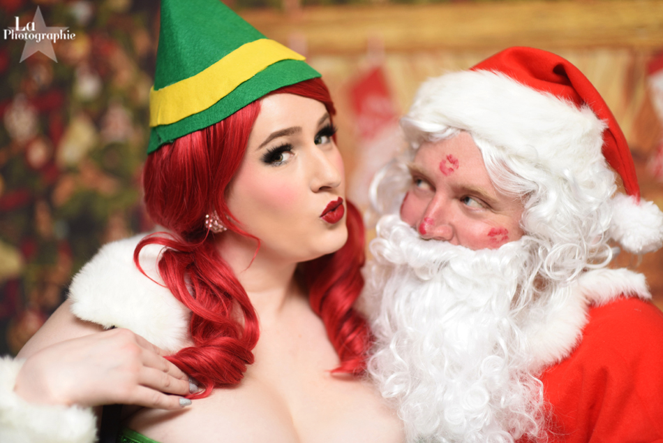 Denver Christmas Pinup 8.jpg