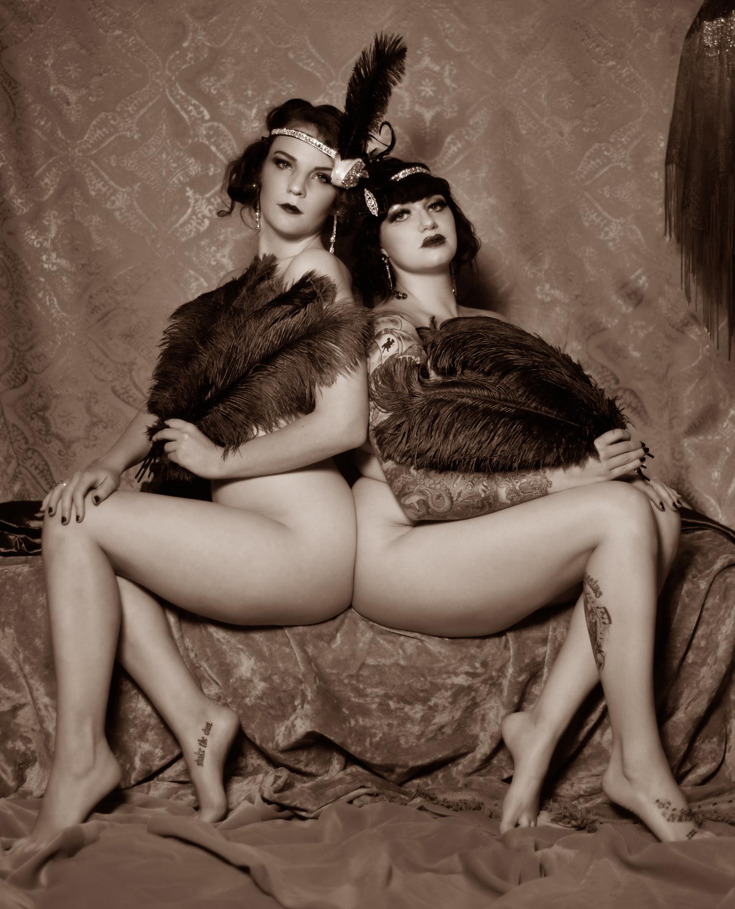 Vintage Photographer Denver 1920s Style by La Photographie 05.jpg