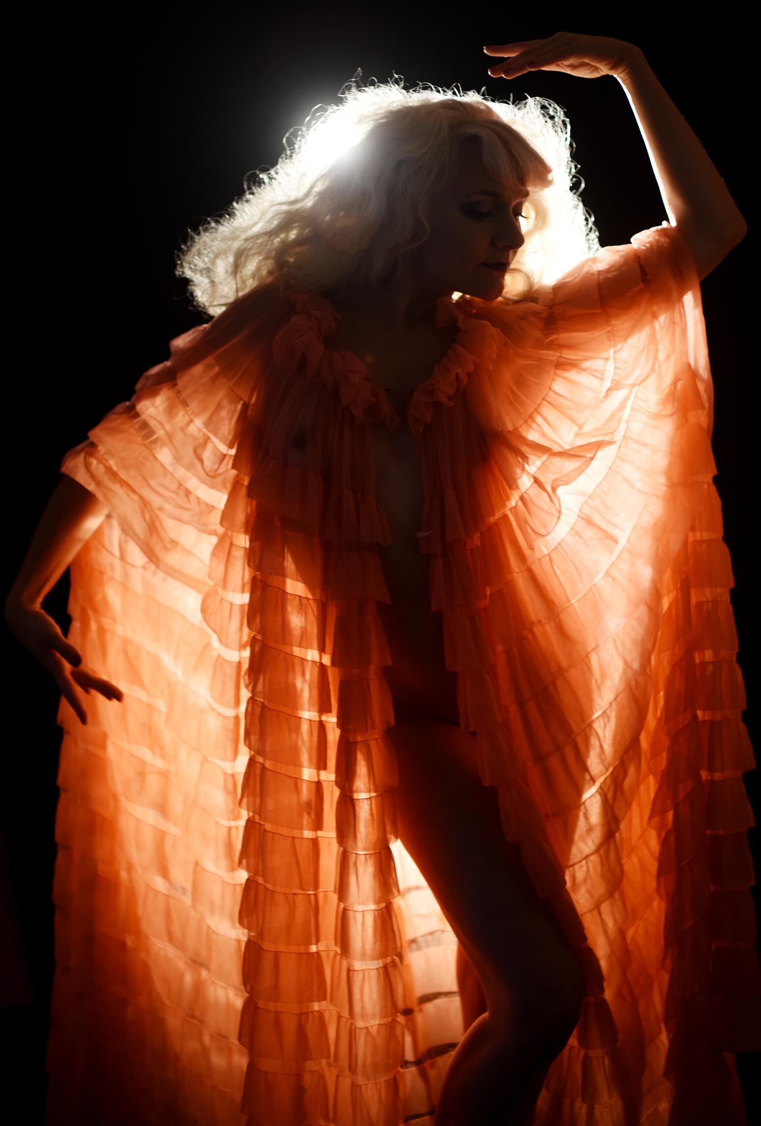 Burlesque Portraits Denver and Nashville by La Photographie 09.jpg