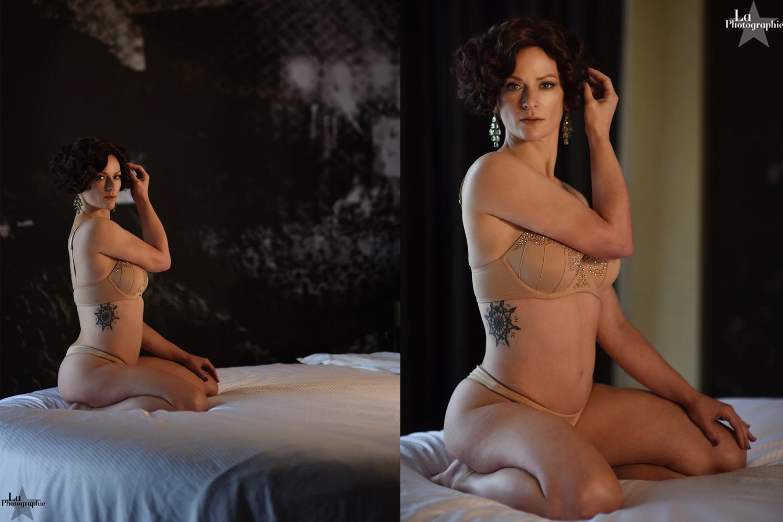 Denver Boudoir Luxury Photography 02.jpg