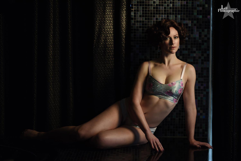 Denver Boudoir Luxury Photography 07.jpg