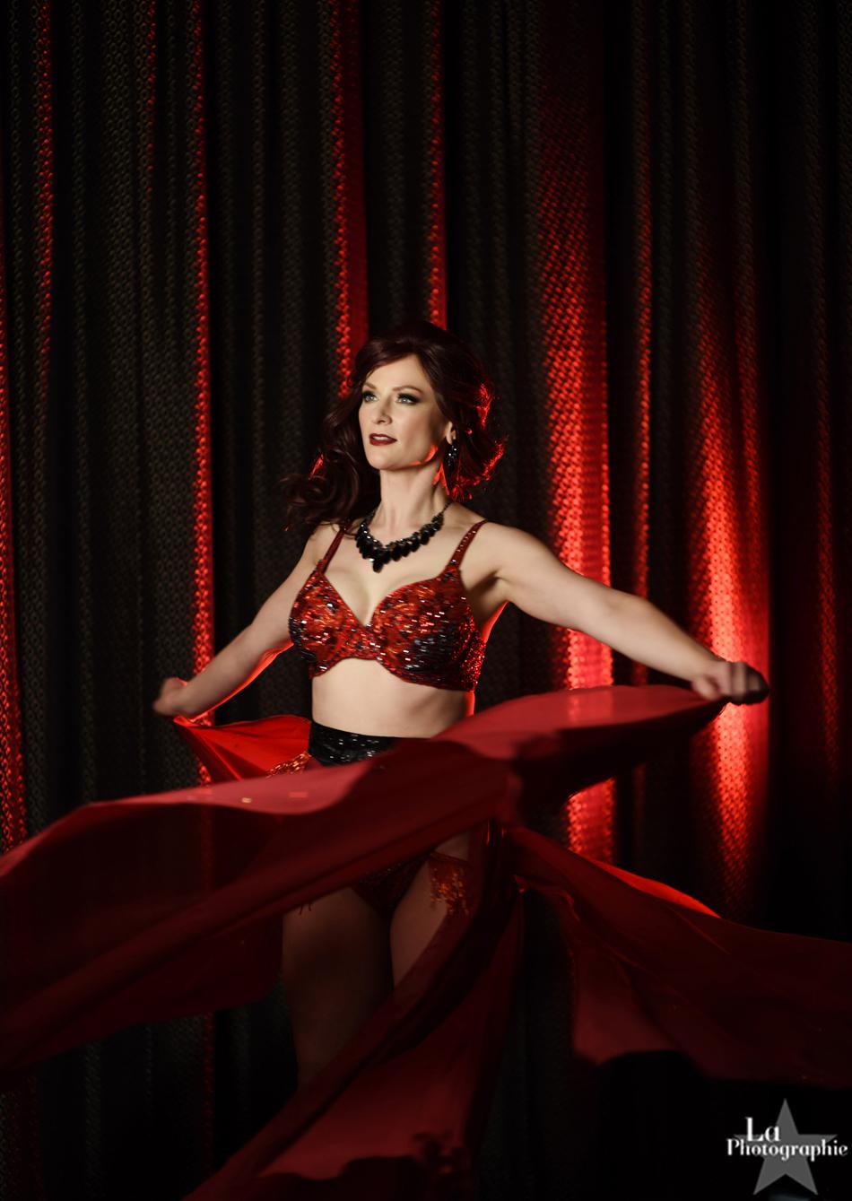 Denver Boudoir Luxury Photography 14.jpg