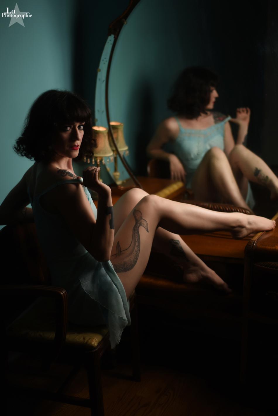 Nashville Boudoir Photographer 06.jpg