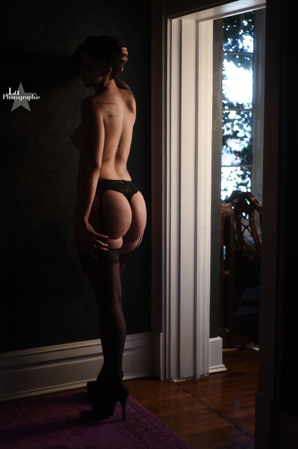 Denver Boudoir by La Photographie 03.jpg