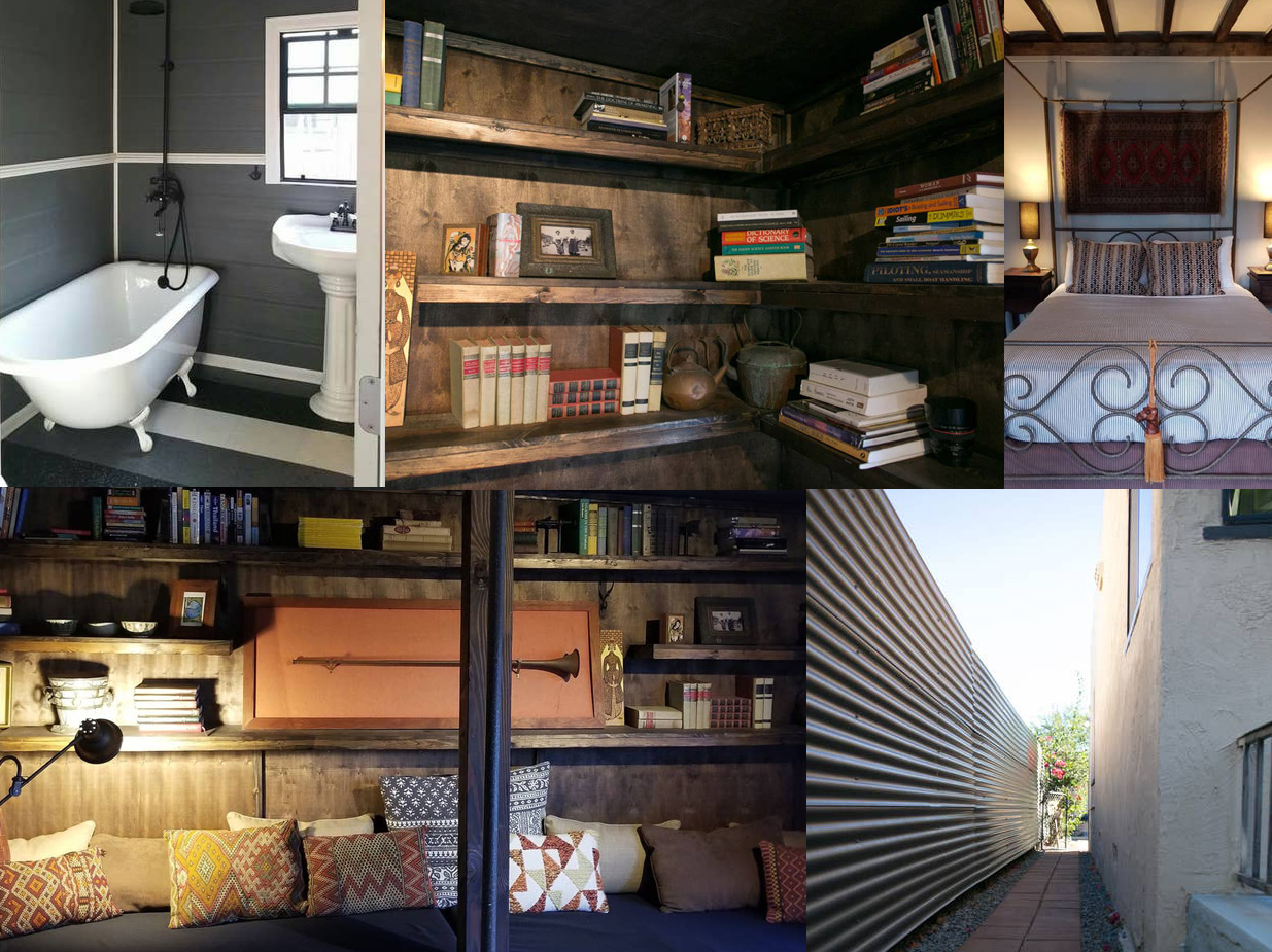 sandiego_airbnb.jpg