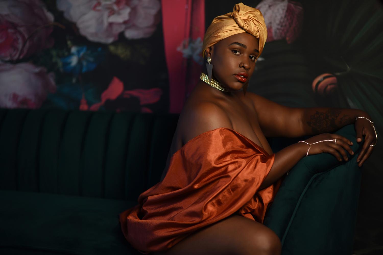 Atlanta Boudoir Photographer La Photographie.jpg