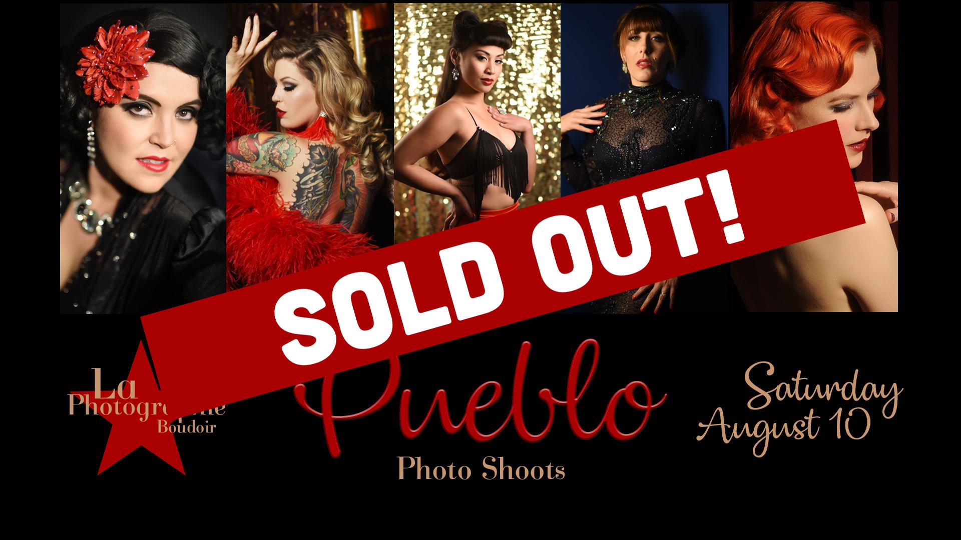 Pueblo_SOLDOUT.jpg