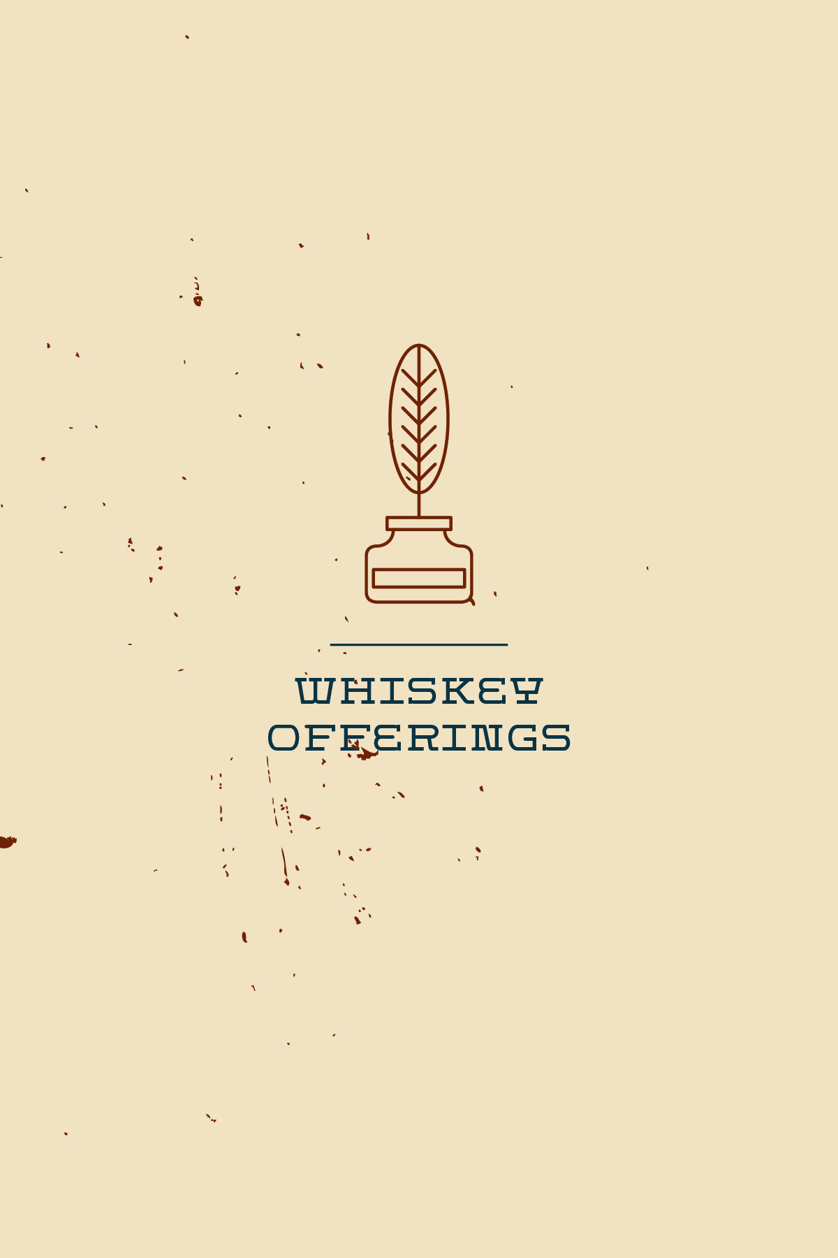 TBS-WhiskeyOfferingsMenu-01.png