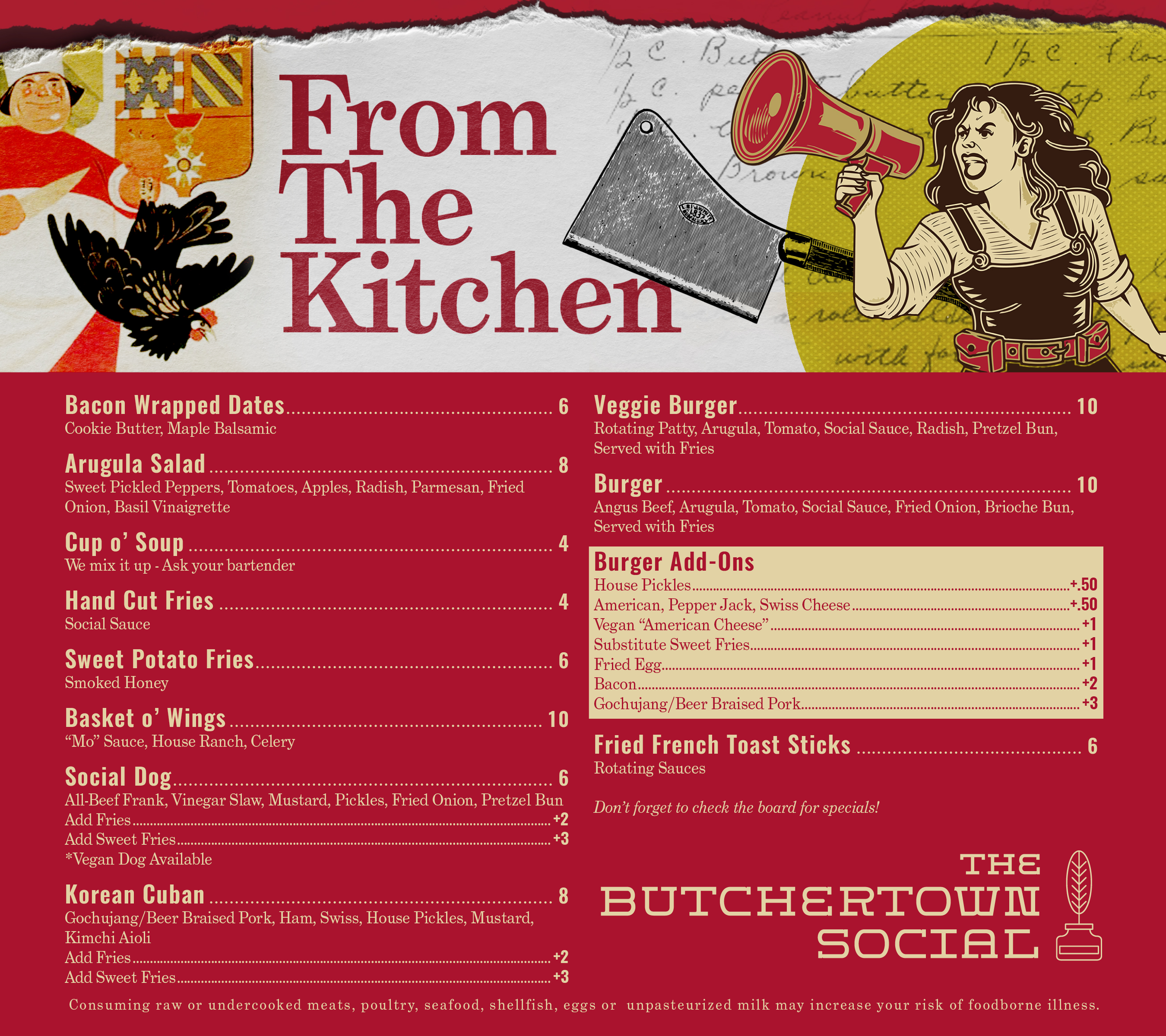 TBS Fall Menus_REVISED.png