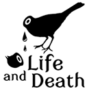 life and death_logo.png