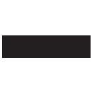 ADID_logo.png