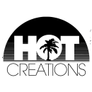 hotcreations_logo.png