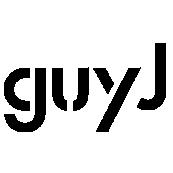 guyj_Logo.png