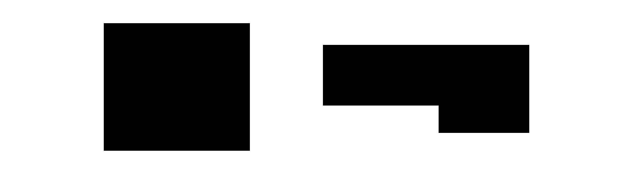 mellywells_bullboat_logo.png
