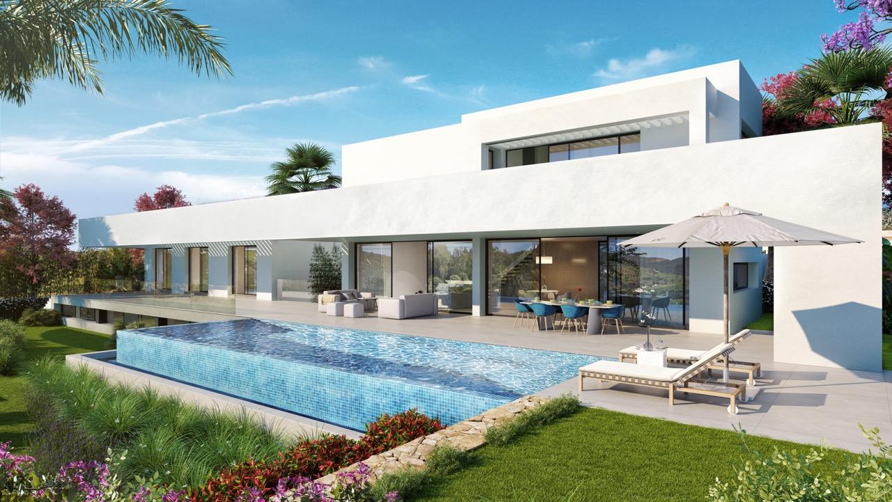 Villa1Benahavis_Exterior_V3.jpeg
