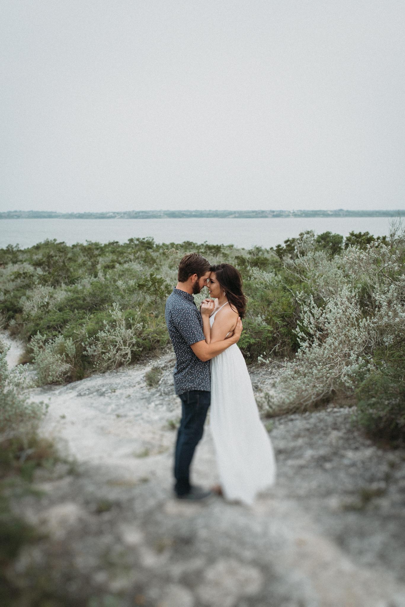 lake-corpus-christi-engagement-and-wedding-photographer