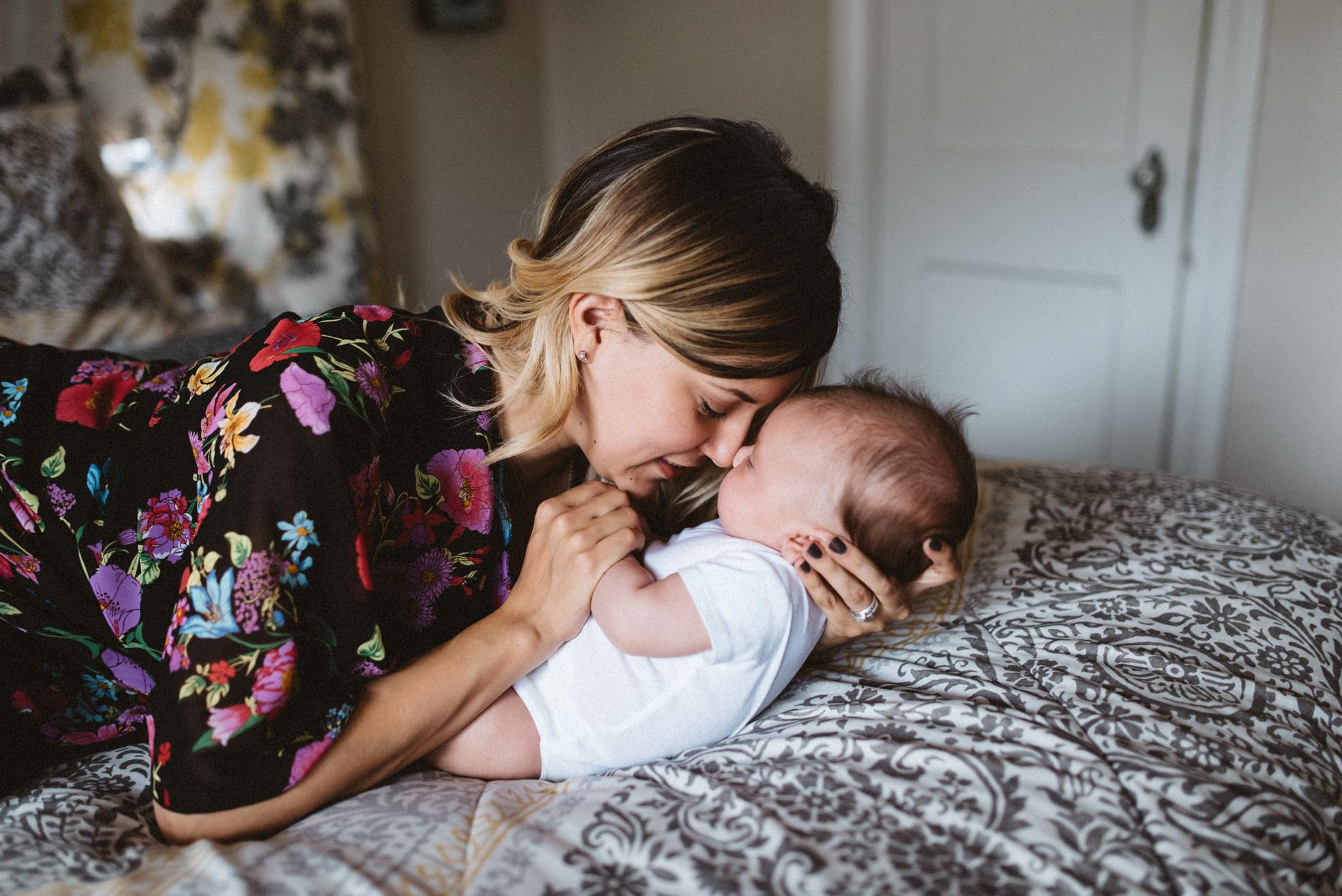 corpus-christi-texas-newborn-photographer-lifestyle-home-session