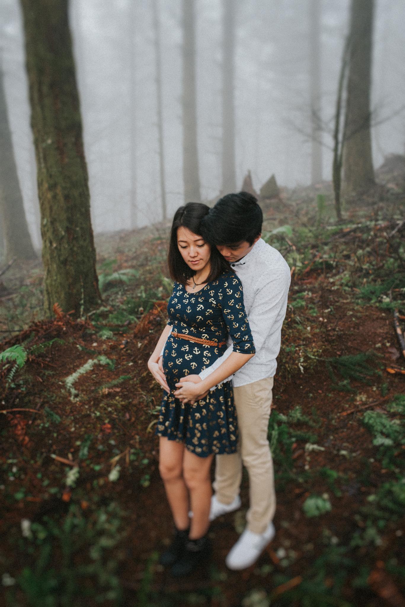 salem-oregon-motherhood-maternity-photographer