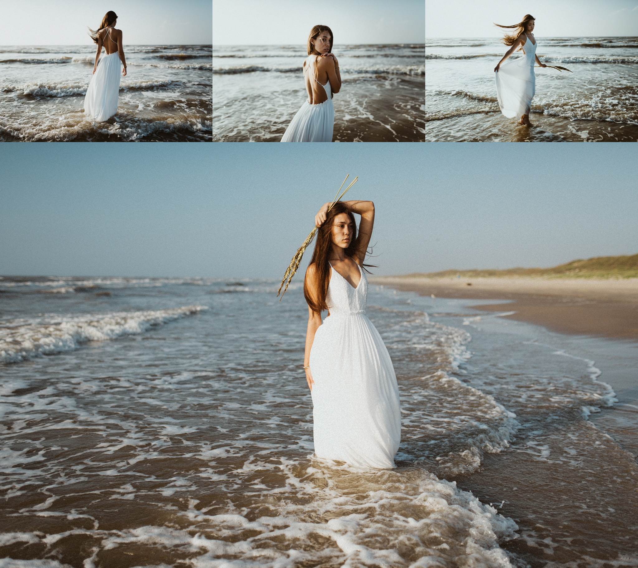 Padre-Island-Beach-Corpus-Christi-Texas-Emotional-Storytelling-Photographer-Kerlyn-Van-Gelder-Photography