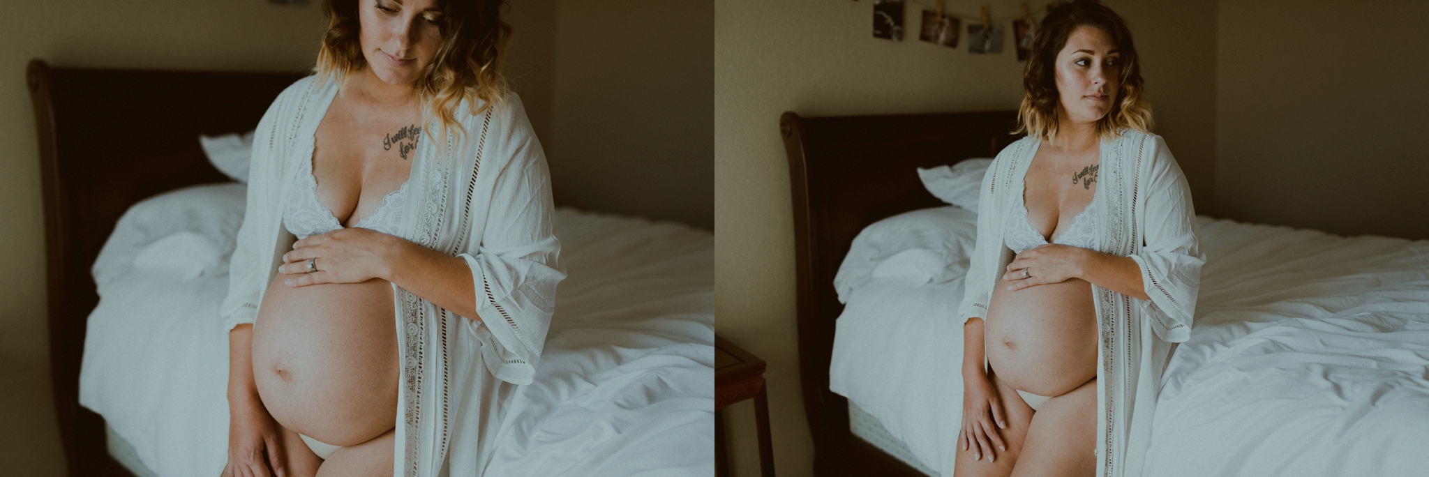 intimate-lifestyle-in-home-maternity-session-corpus-christi-maternity-photographer-kerlyn-van-gelder-photography