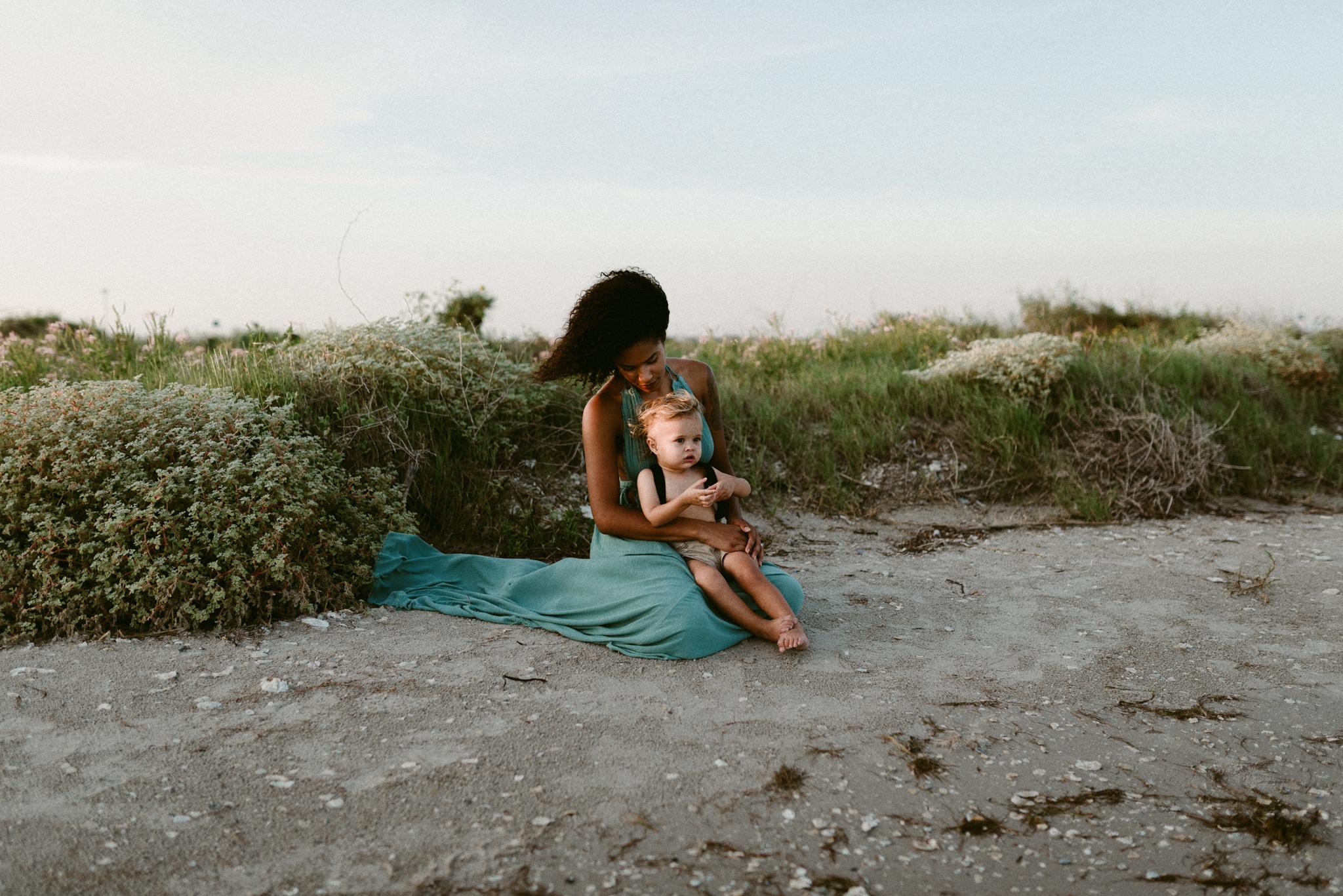 kerlyn-van-gelder-photography-corpus-christi-photographer-sunset-family-session-corpus-christi-bay