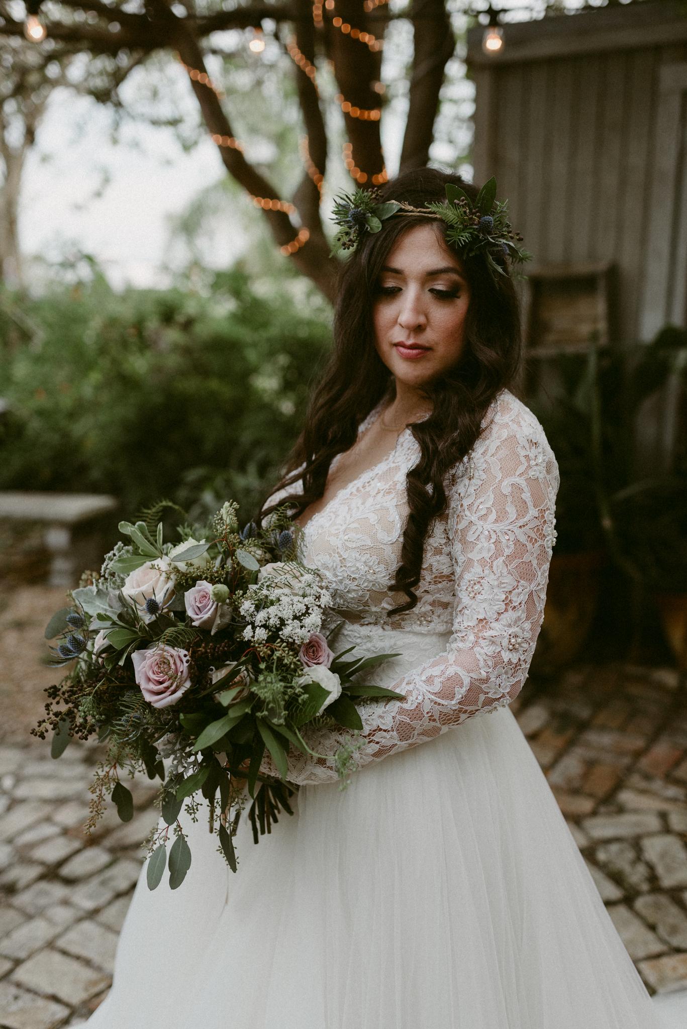 intimate-boho-wedding-corpus-christi-wedding-photographer-kerlyn-van-gelder-photography
