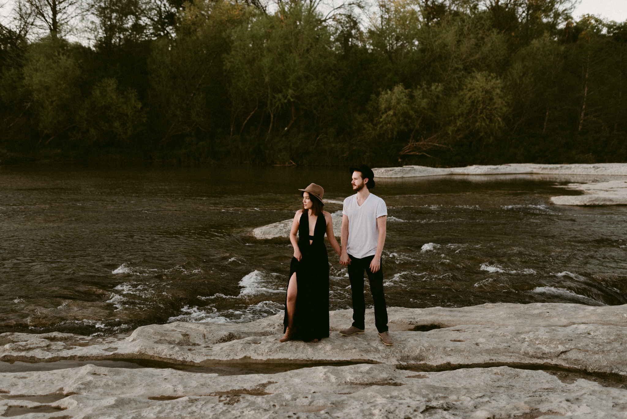 intimate-mckinney-falls-state-park-engagement-session-austin-wedding-photographer-corpus-christi-wedding-photographer