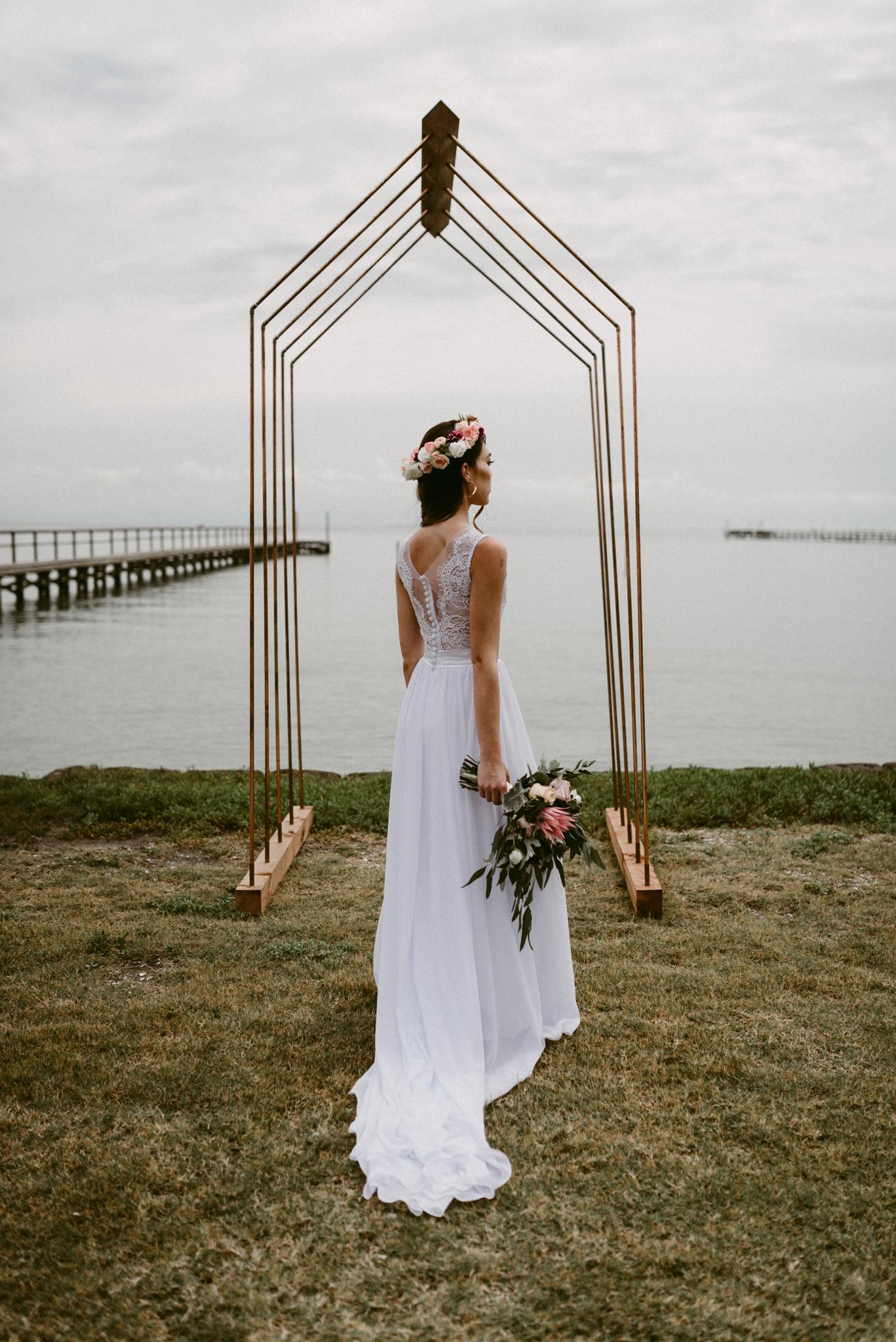 Boho-Sunrise-Rockport-by-the-Sea-Wedding-Kerlyn-Van-Gelder-Photography-Corpus-Christi-Photographer
