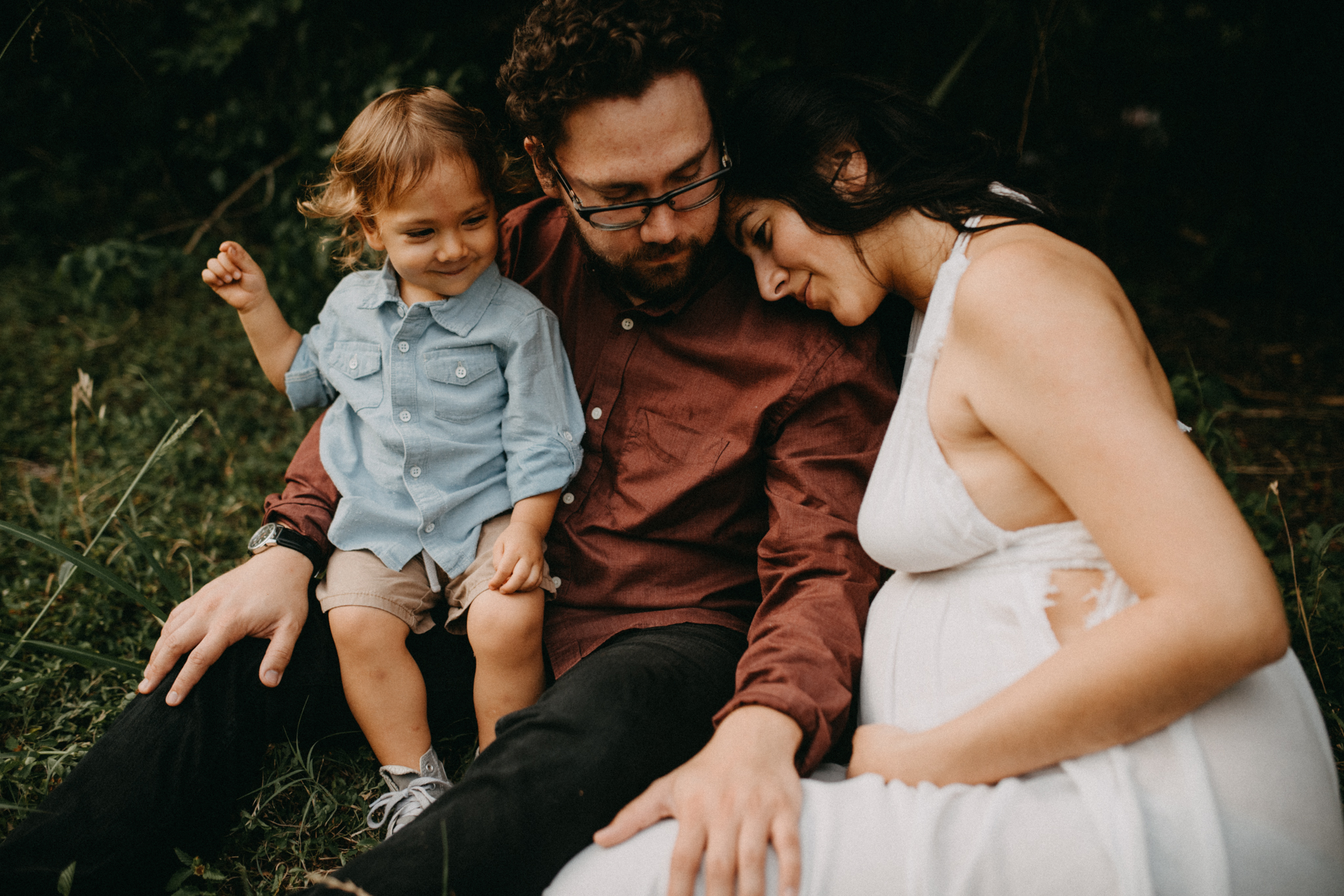 Kerlyn-Van-Gelder-Photography-Corpus-Christi-Photographer36.jpg