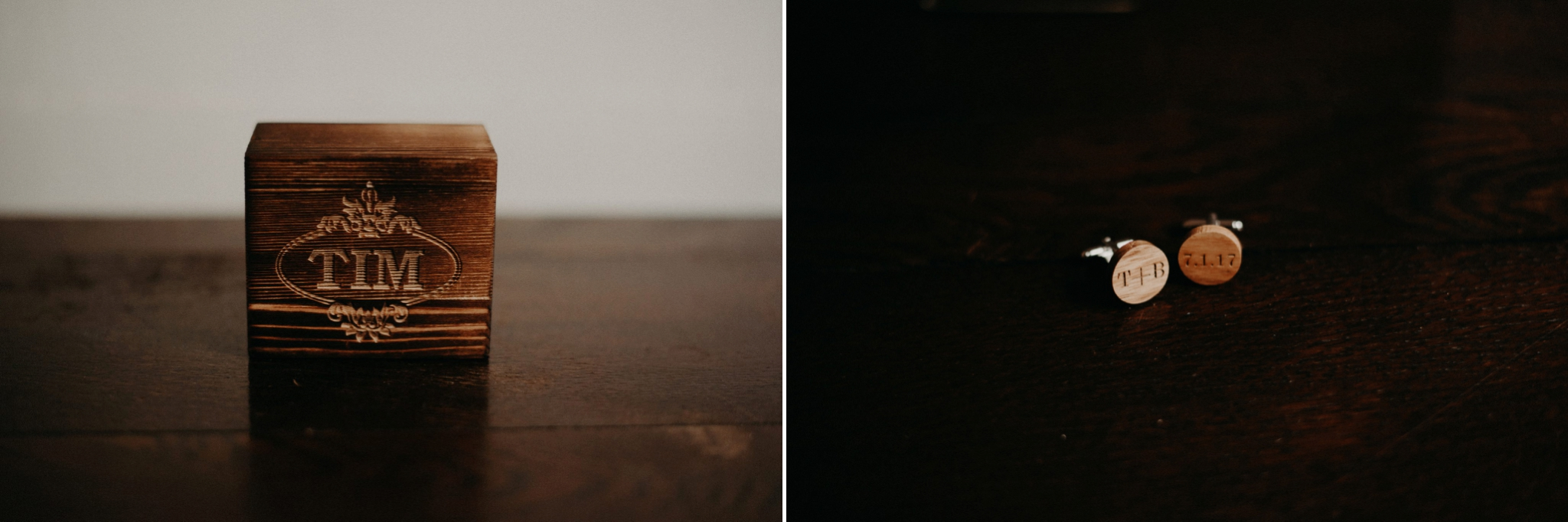 Kerlyn-Van-Gelder-Photography-Corpus-Christi-Photographer_0140.jpg