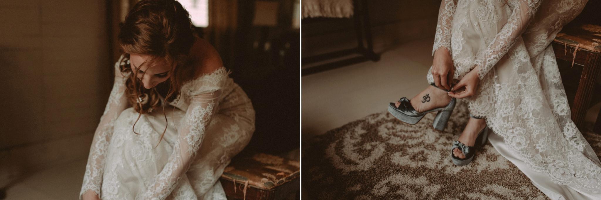 Kerlyn-Van-Gelder-Photography-Corpus-Christi-Photographer_0077.jpg