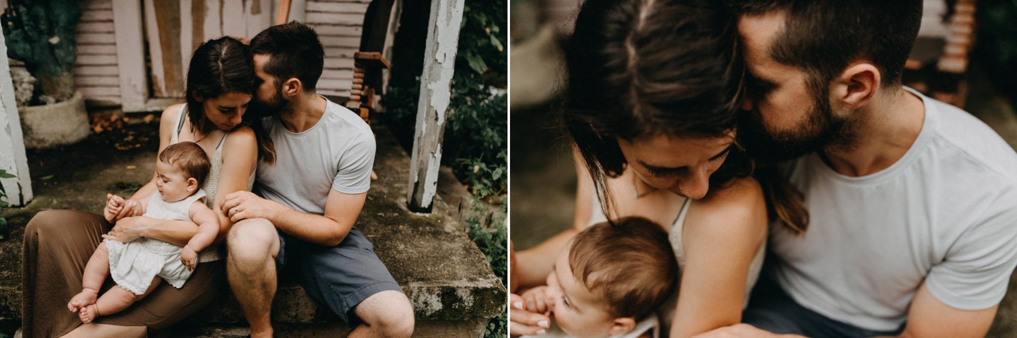 Sekrit-Theater-Greenhouse-Family-Session-Greenery-Vines-Flowers-Kerlyn-Van-Gelder-Photography-Austin-Photographer