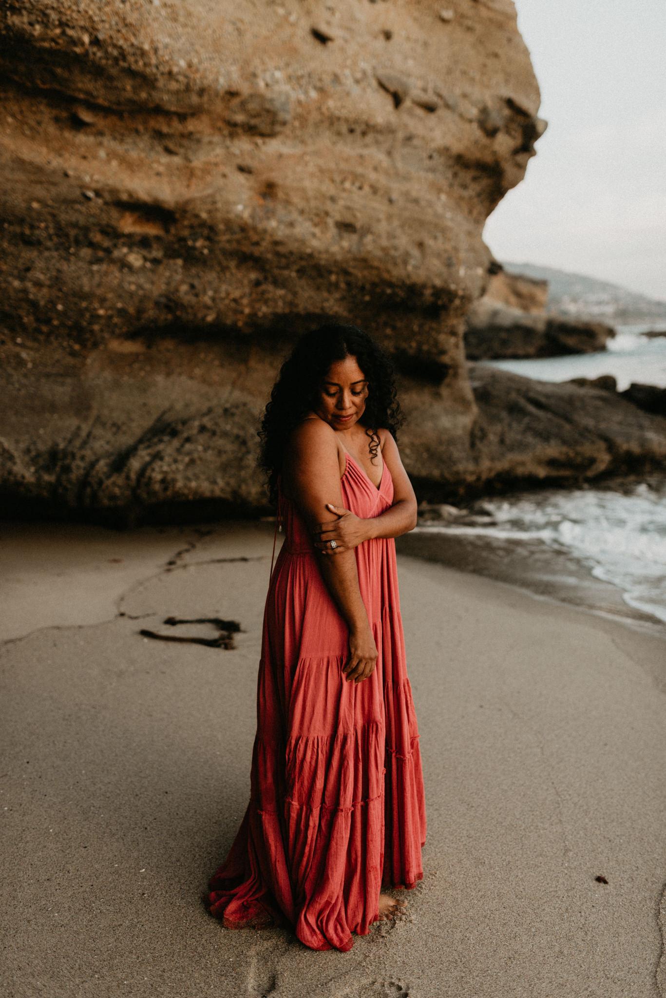 sunny-treasure-island-beach-family-session-laguna-beach-los-angeles-photographer