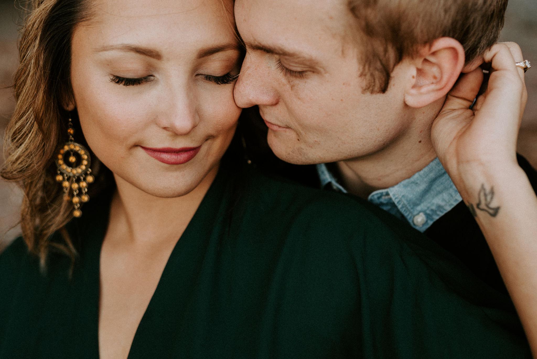 Kerlyn-Van-Gelder-Photography-Texas-and-Oregon-Photographer16.jpgStunning-Midday-Intimate-Moody-Engagement-Session-at-Enchanted-Rock-Kerlyn-Van-Gelder-Photography-Austin-Wedding-Photographer