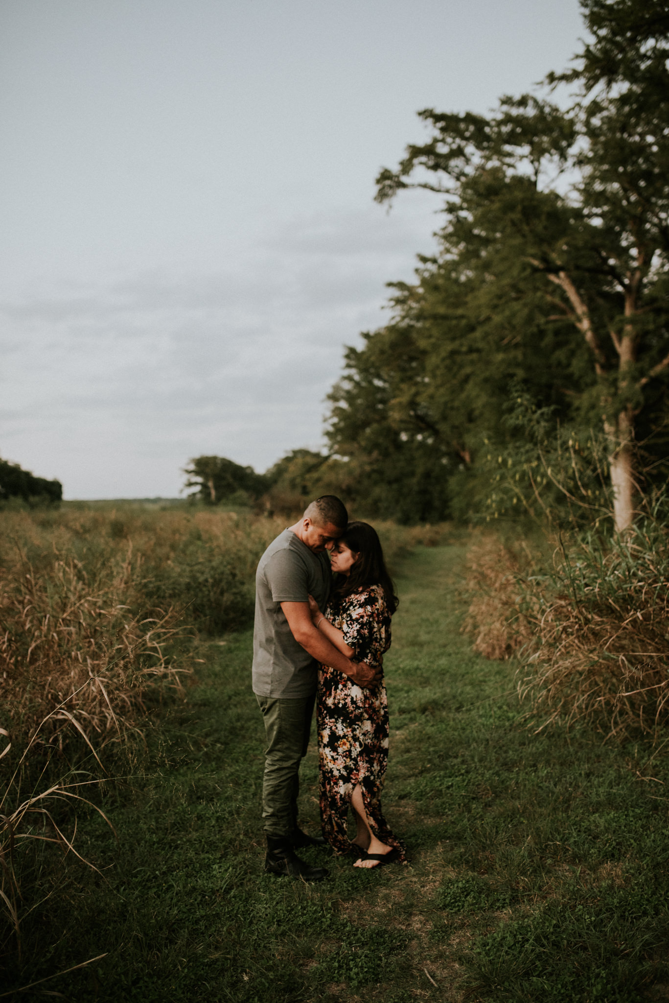 Kerlyn-Van-Gelder-Photography-Texas-Photographer78.jpg