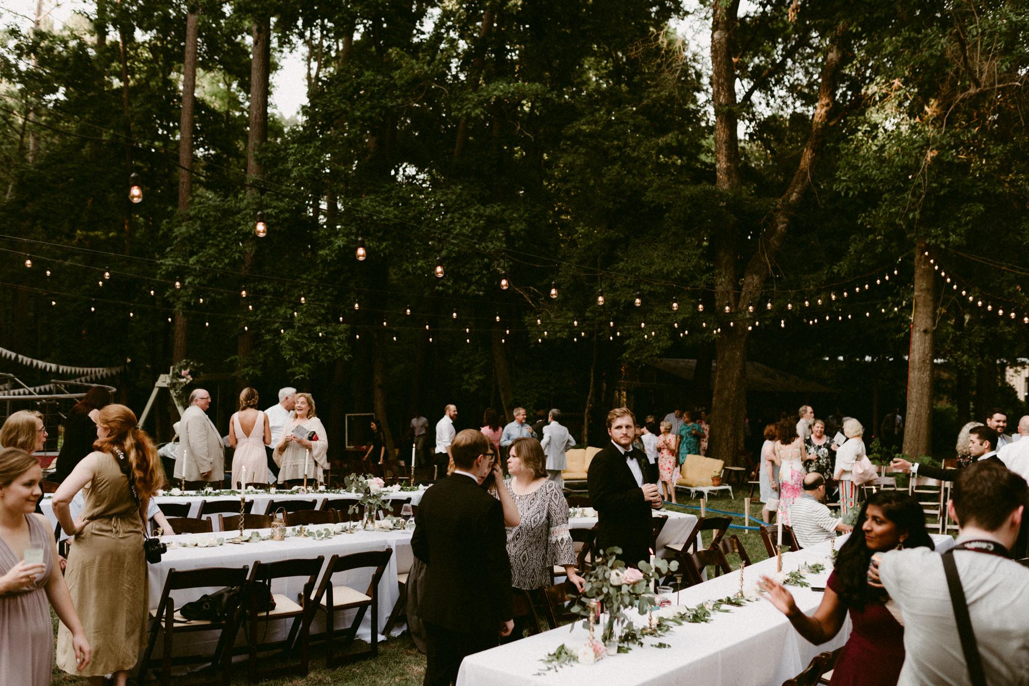 Kerlyn-Van-Gelder-Photography-Texas-Photographer541.jpgintimate-small-backyard-forest-wedding-nacogdoches-houston-wedding-photographer-kerlyn-van-gelder-photography