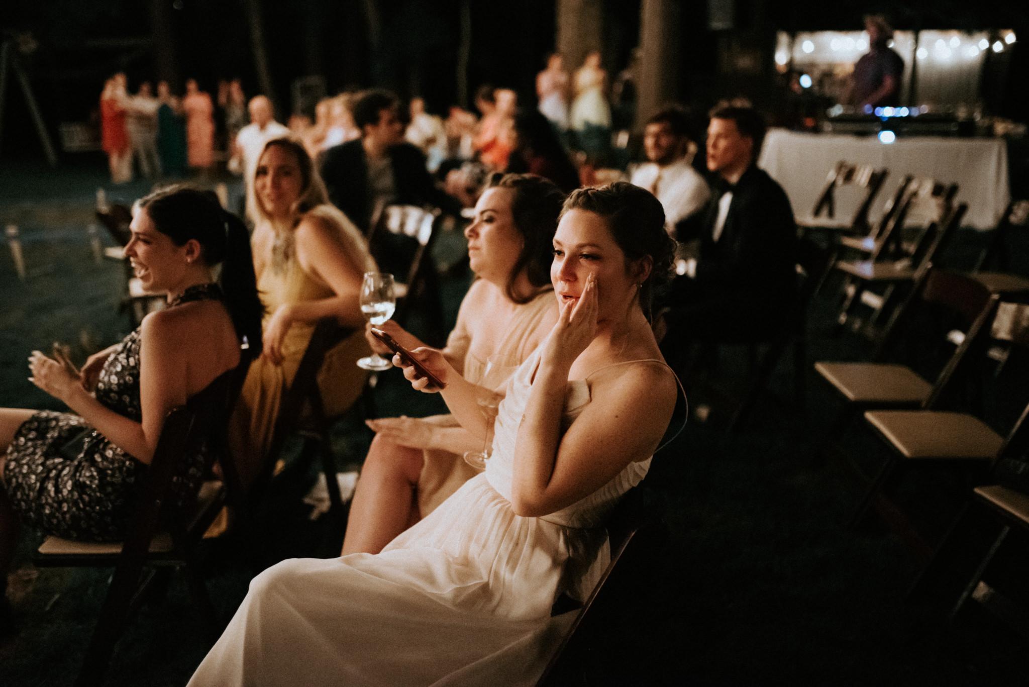 Kerlyn-Van-Gelder-Photography-Texas-Photographer621.jpgintimate-small-backyard-forest-wedding-nacogdoches-houston-wedding-photographer-kerlyn-van-gelder-photography