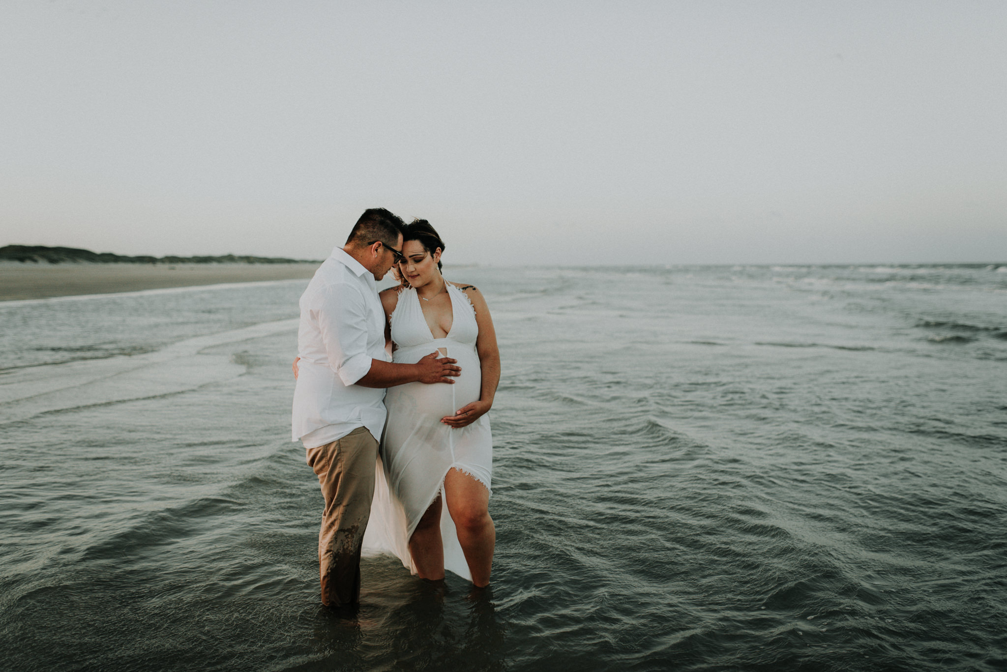 Kerlyn-Van-Gelder-Photography-Texas-Photographer120.jpg